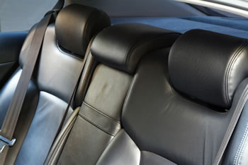 Car, Vehicle, and Boat Upholstery